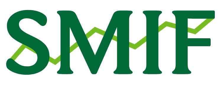 SMIF logo